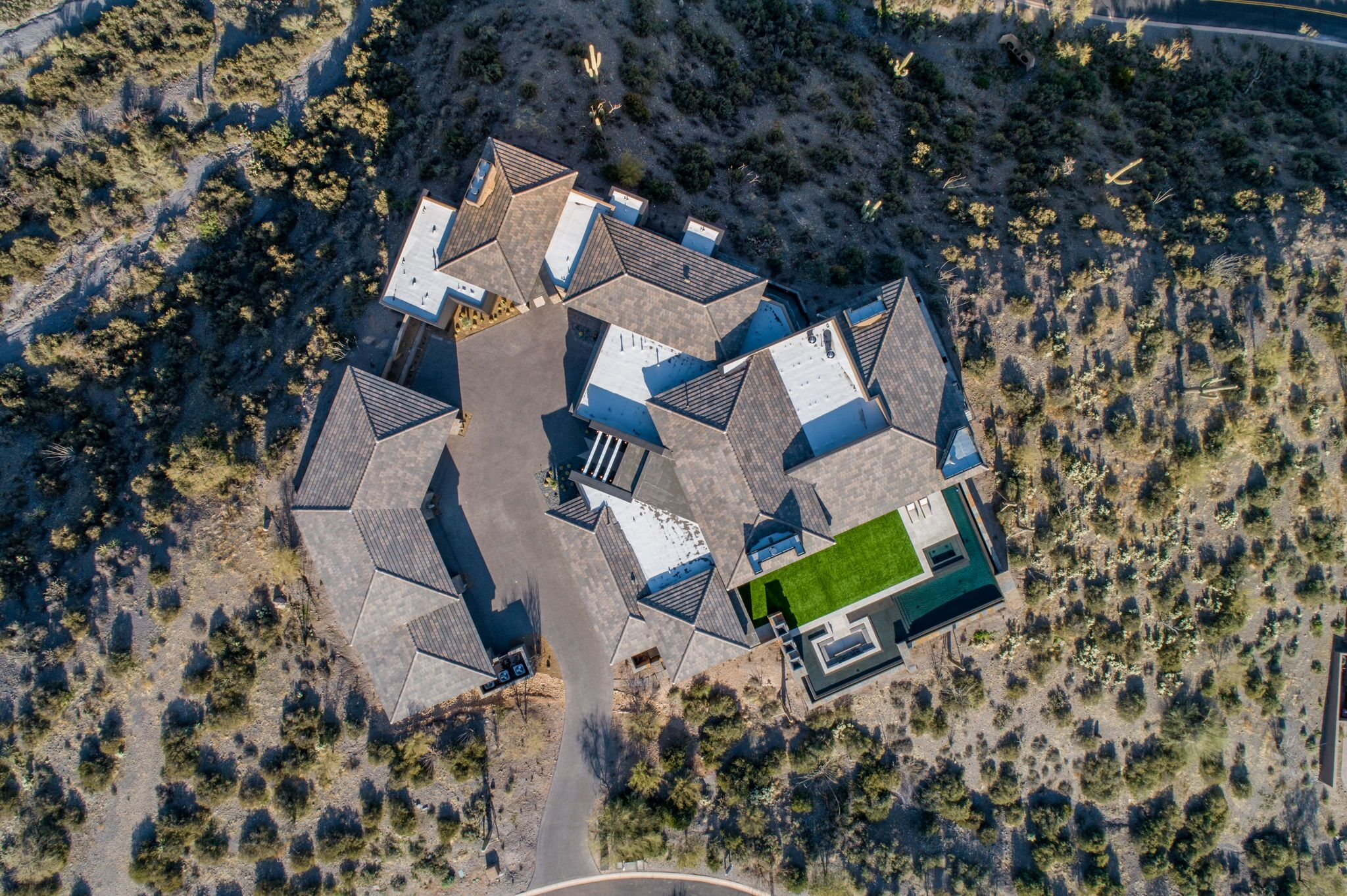 9300+E+Grapevine+Pass+Scottsdale-58-WebQuality-Birdseye+Views.jpg