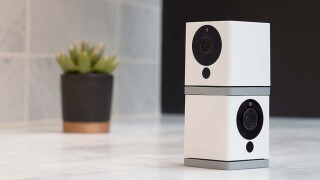 Wyze, maker of smart cameras and home security systems, reports data breach of 2.4 million customers