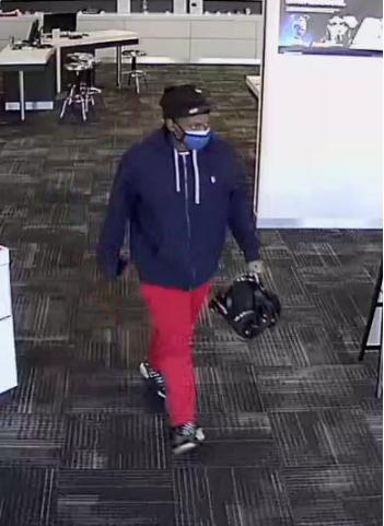 Verizon suspect 2.PNG
