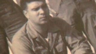 Tulsa man struggles for years to obtain birth certificate of Vietnam veteran brother