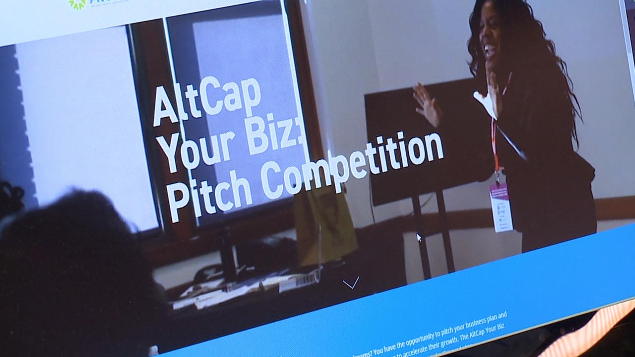 AltCap biz competition.png
