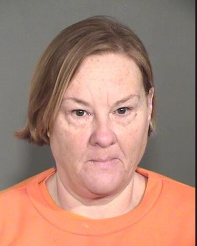 PHOTOS: Arizona's 17 notorious female murderers