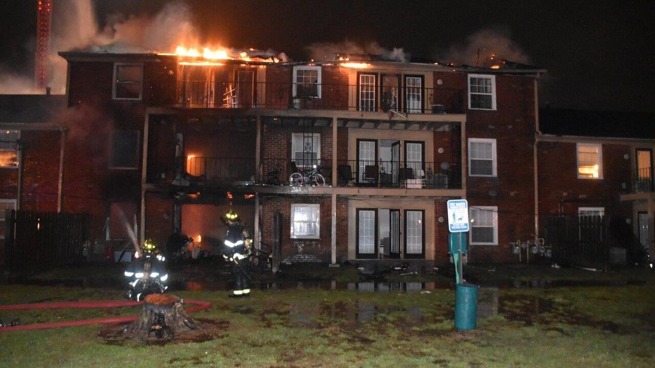 jamestown court fire 3.jpg