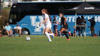 uk eku womens soccer.jpg