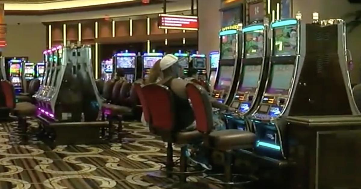 jack casino bar cincinnati
