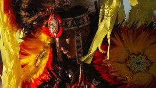 ID: Traditional Pow-Wow Features Native American Pageantry.jpg