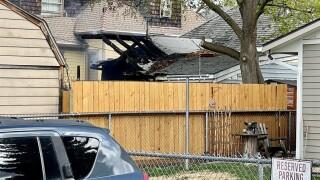 Stoddard Street Fire 5421
