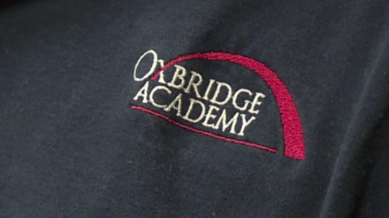 wptv-oxbridge-academy-.jpg