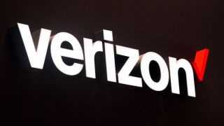 Verizon joins several other companies in boycotting ad buys on Facebook