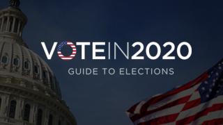 Election Guide - Right Rail Promo Image v2
