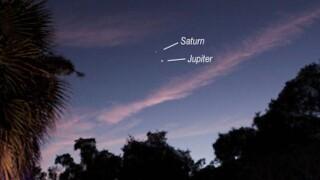 Saturn & Jupiter.jpg