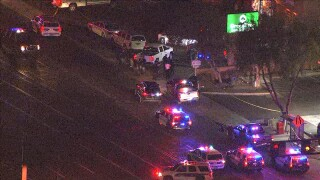 KNXV 48th Street Broadway MCSO Deputy-Involved Shooting.jpg