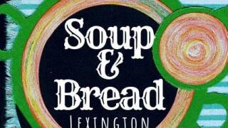SOUP AND BREAD.jpg