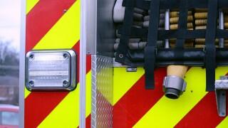 fire truck.jpeg