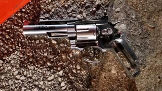 wptv-irc-deputy-involved-shooting.jpg