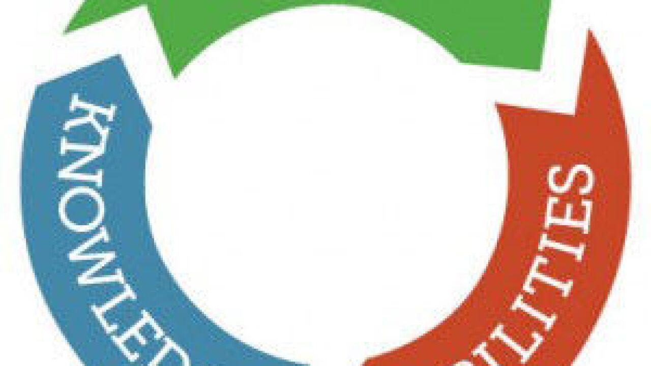 Valdosta State Uses Online Program to Develop Elementary STEM Teachers
