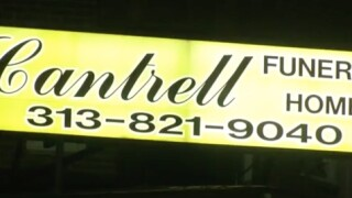 Cantrell Funeral Home.jpeg