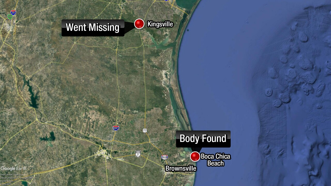 BODY FOUND MAP.jpg