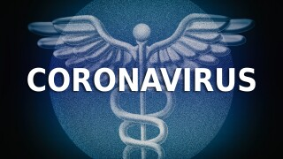 First case of coronavirus confirmed in Wisconsin