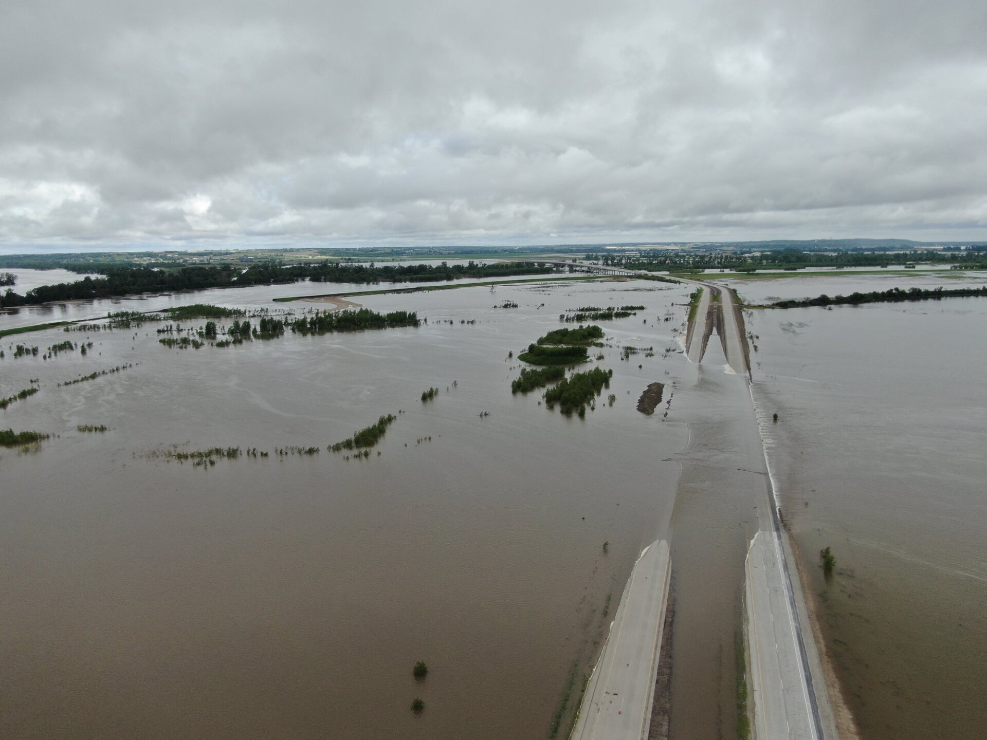 Pacific Junct flooding3.jpg