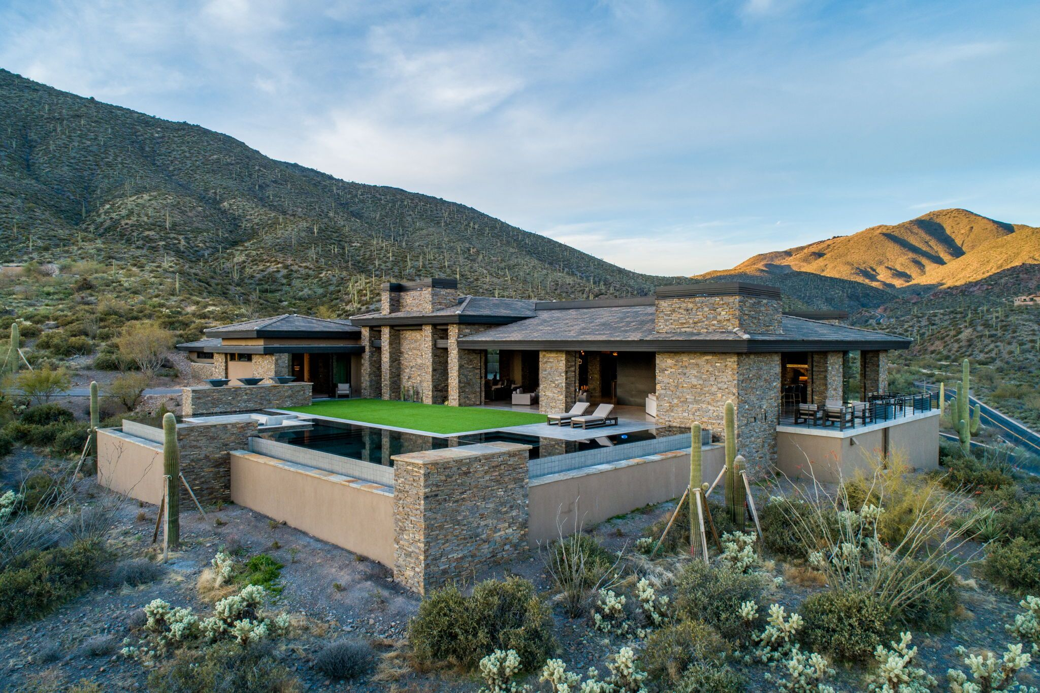 9300+E+Grapevine+Pass+Scottsdale-60-WebQuality-Rear+Elevations.jpg