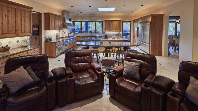 Pricey! Sedona home on the market for $12.5 million