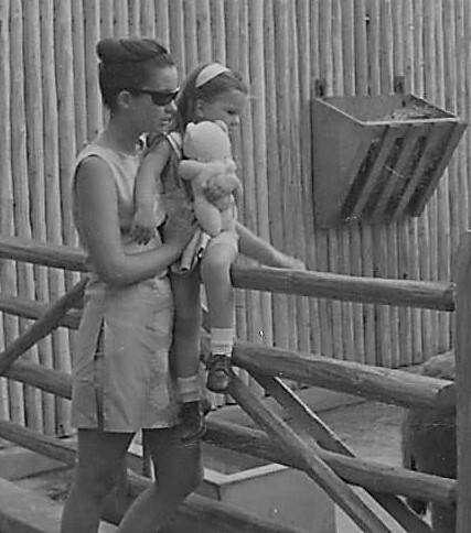 1965 Zoo.jpg