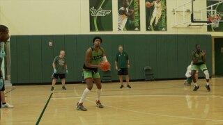 USF-Men's-Basketball.jpg