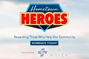 hometown heroes 300x200 promo.jpg
