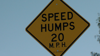Speed bumps generic.png