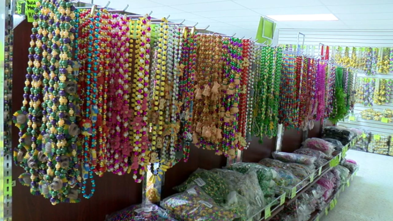 Beads for Less.PNG