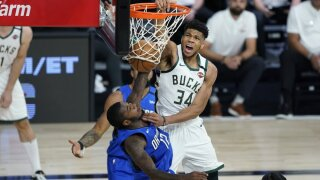 giannis vs magic ap photo.jpeg