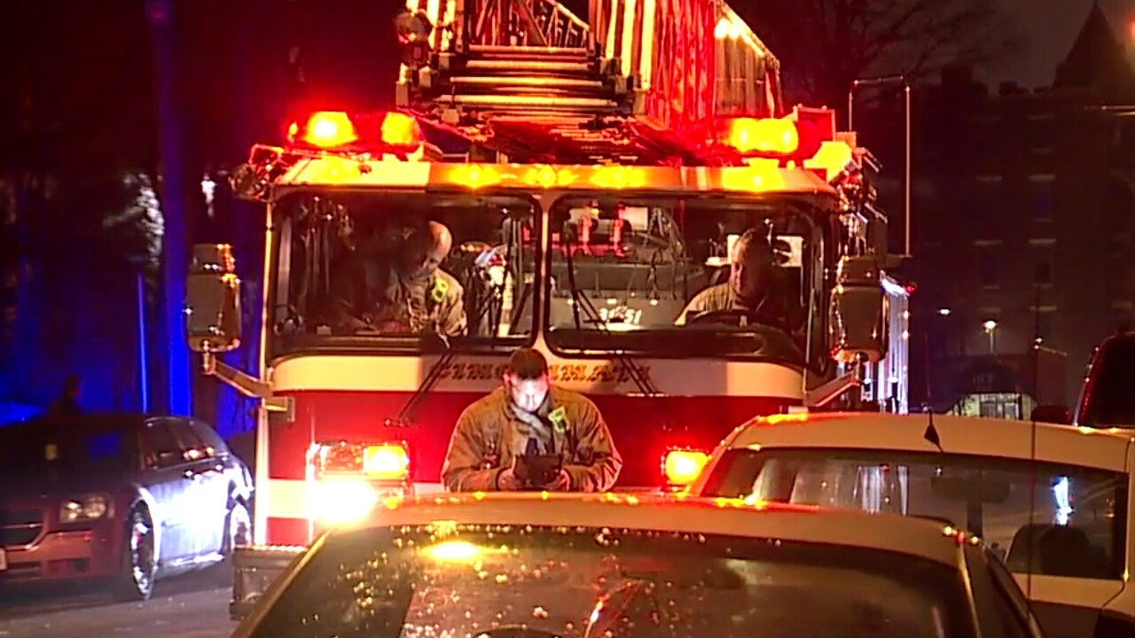 WCPO_walnut_hills_fire.jpg
