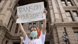 Abortion Texas AP Images.jpeg
