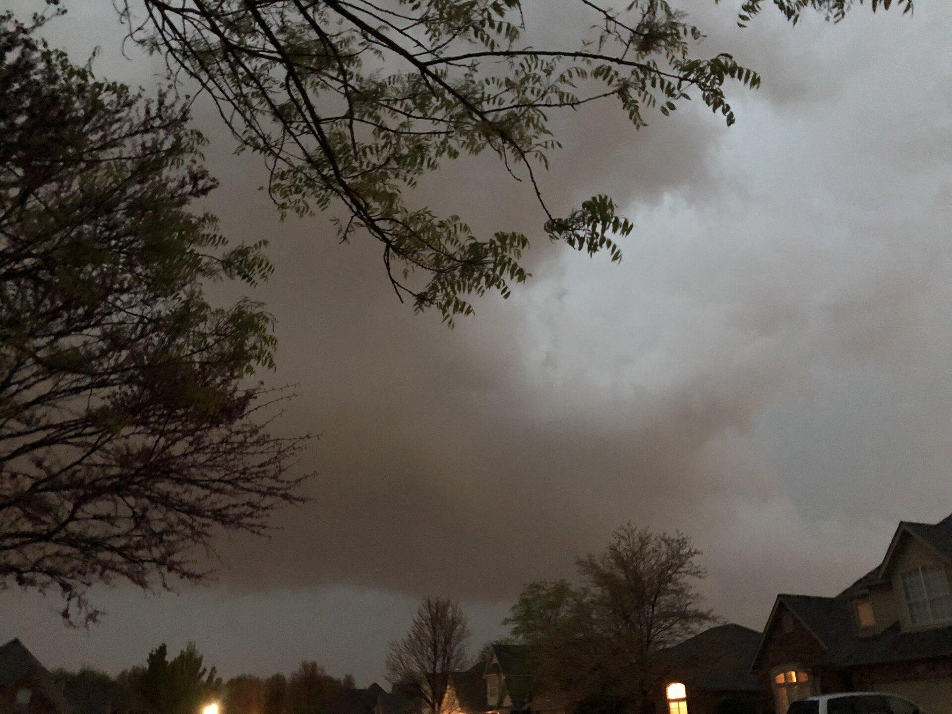 JeffThielemier_tor warned storm.jpg