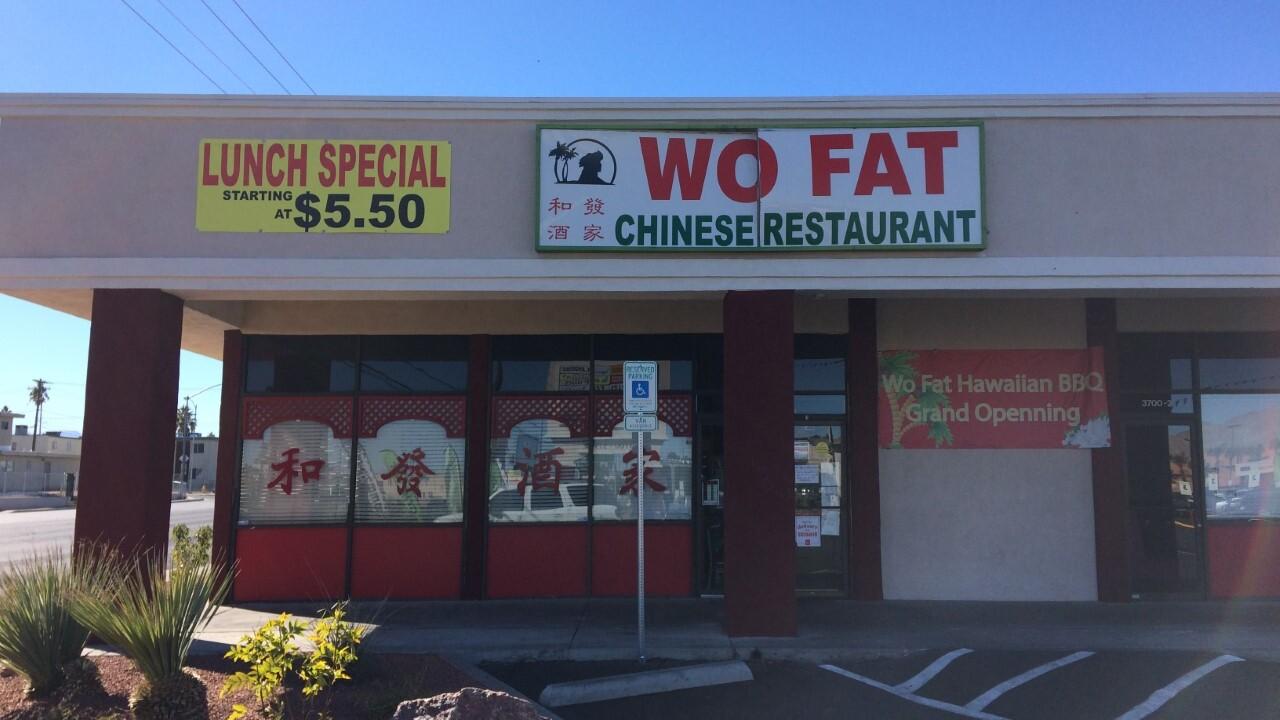 Wo Fat 2.jpg