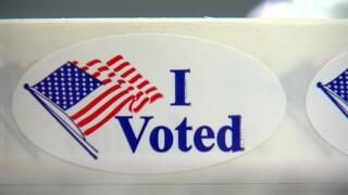 VOTESTICKER.jpg
