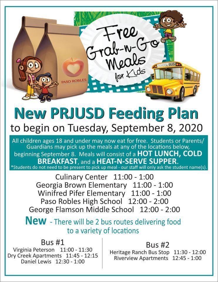 New Feeding Plan2.png
