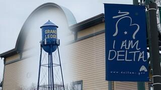 Delta Township & Grand Ledge