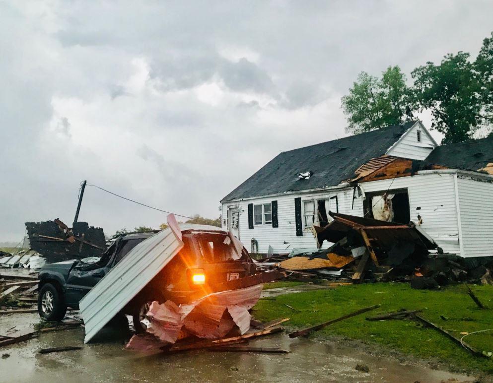 Grant County Damage.JPG