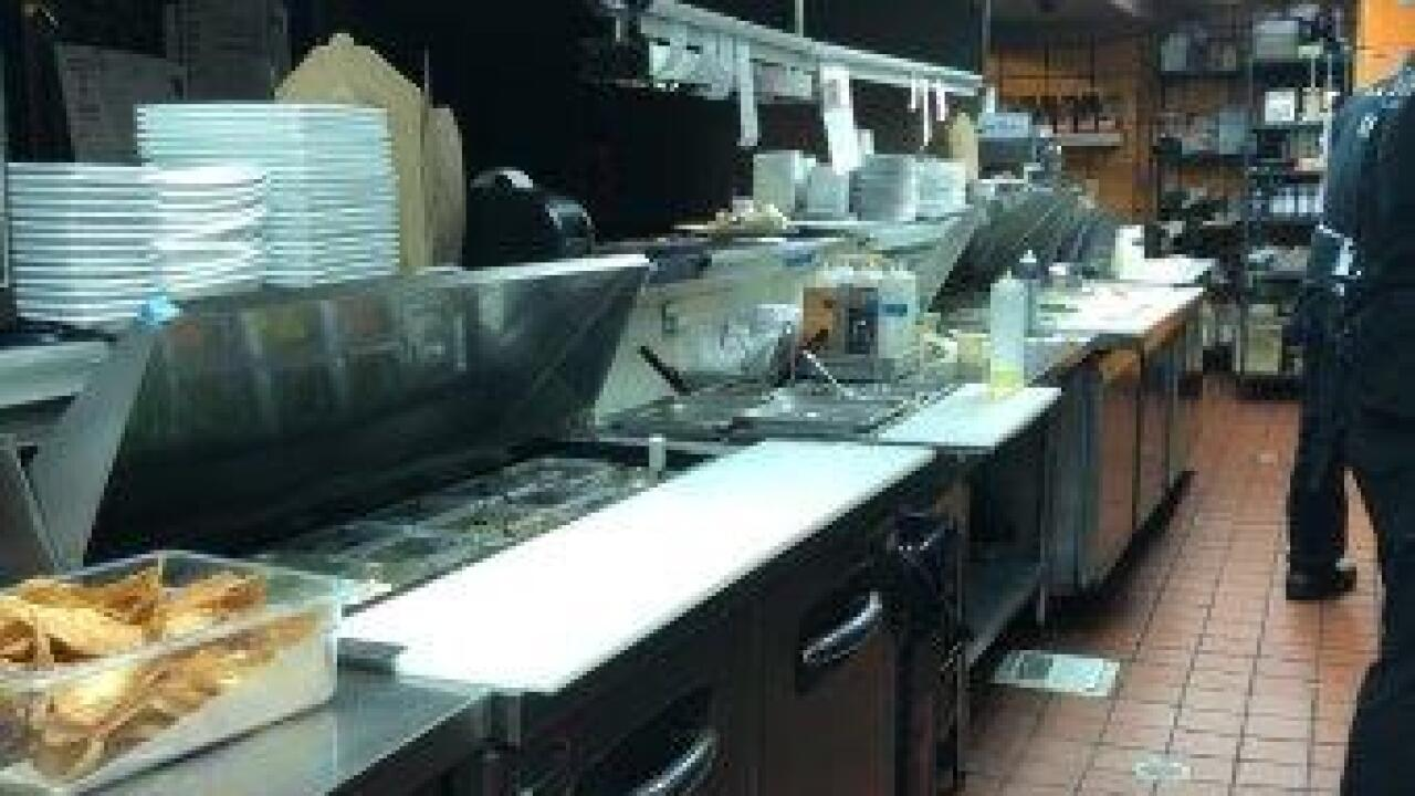 PR0108921 Distill Tavern Restaurant IHH closure (2).jpg