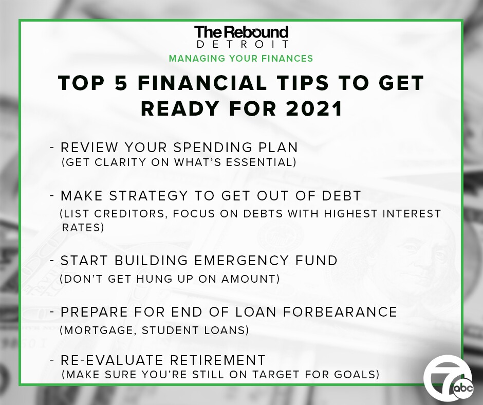 financial tips 2021.jpg