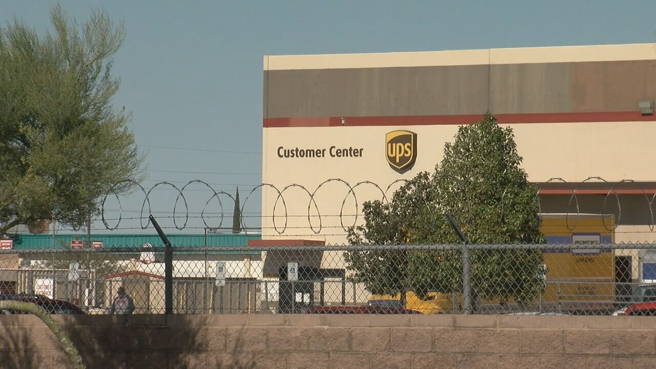 2020-01-14 UPS drug case-UPS day.jpg