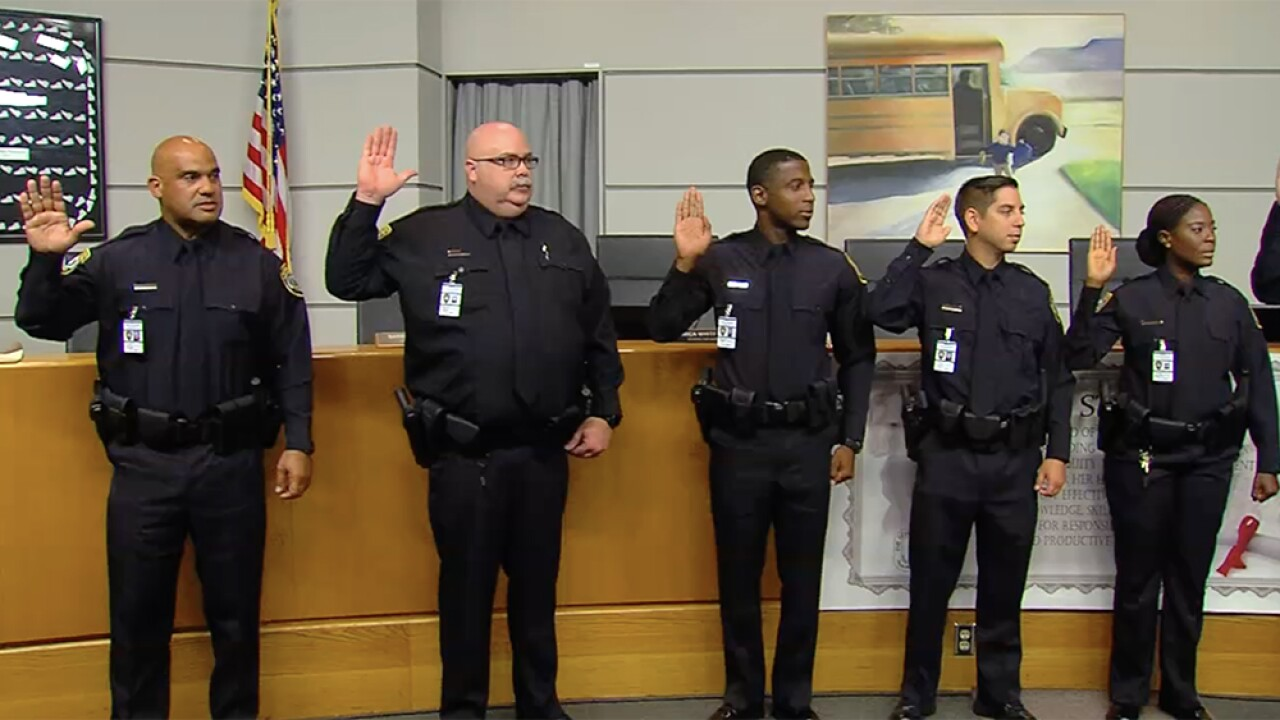 WPTV-NEW-SCHOOL-DISTRICT-POLICE-OFFICERS.jpg