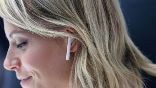 Here's how you can get free AirPods from 7-Eleven