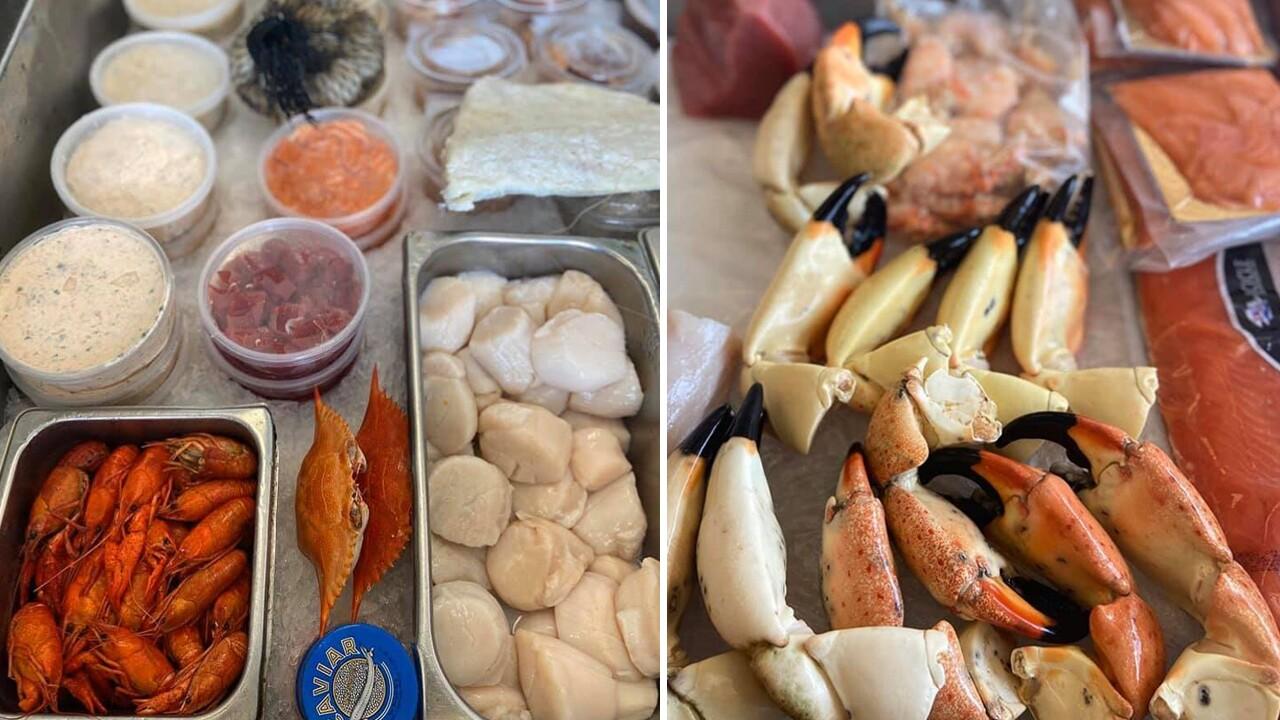 seafood-independent-seafoods.jpg