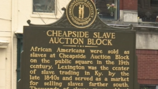 Cheapside sign.PNG