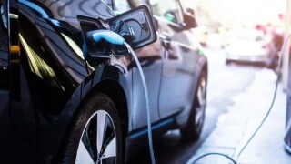 American Lung Association calling for transition to electric cars by 2050