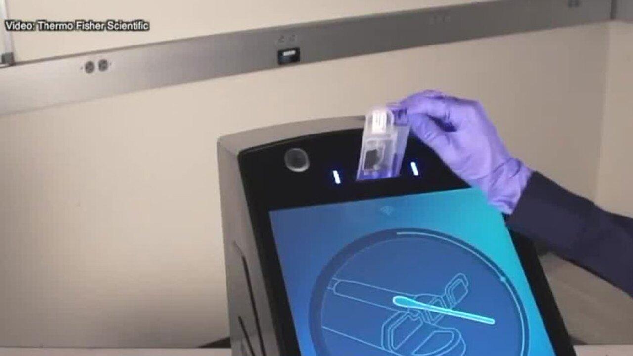 WPTV-DNA-TESTING-.jpg