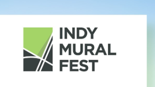 Indy Mural Fest.PNG